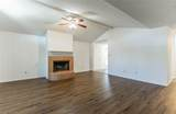 4052 Staghorn - Photo 3