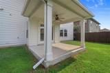2509 Glenhaven Drive - Photo 38