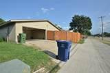 3438 Flagstone Drive - Photo 31