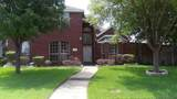 1448 Knob Hill Drive - Photo 2