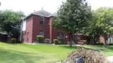 1448 Knob Hill Drive - Photo 3