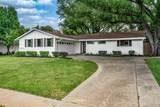 10110 Rockmoor Drive - Photo 2