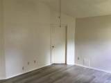 5343 Waterford Drive - Photo 18
