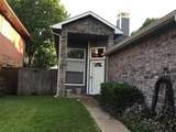 5343 Waterford Drive - Photo 2