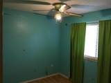 5343 Waterford Drive - Photo 26