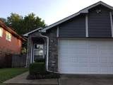 5343 Waterford Drive - Photo 33
