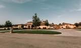 4501 La Hacienda Drive - Photo 3