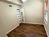 5325 Bent Tree Forest Drive - Photo 22