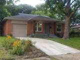 10535 Benbrook Drive - Photo 1