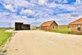 3984 Private Road 6051 - Photo 5