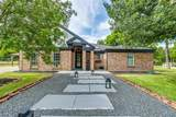 6802 Meadow Road - Photo 1