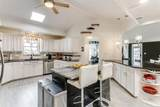 6802 Meadow Road - Photo 14