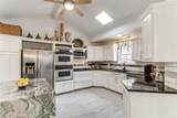 6802 Meadow Road - Photo 16