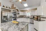 6802 Meadow Road - Photo 18