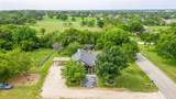 6802 Meadow Road - Photo 2