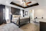 6802 Meadow Road - Photo 21