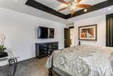 6802 Meadow Road - Photo 22