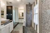 6802 Meadow Road - Photo 24
