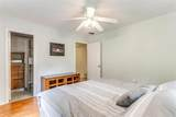 6802 Meadow Road - Photo 25
