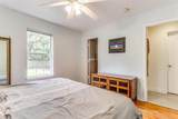 6802 Meadow Road - Photo 26