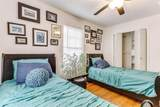 6802 Meadow Road - Photo 27