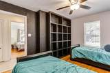 6802 Meadow Road - Photo 28