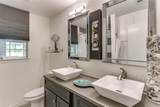 6802 Meadow Road - Photo 29