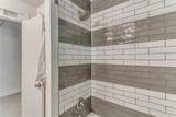 6802 Meadow Road - Photo 30