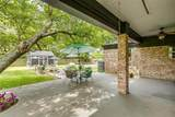 6802 Meadow Road - Photo 31