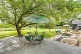 6802 Meadow Road - Photo 32