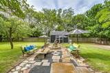6802 Meadow Road - Photo 33