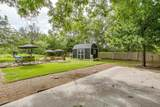 6802 Meadow Road - Photo 34