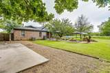 6802 Meadow Road - Photo 35