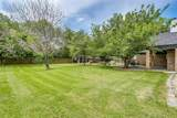6802 Meadow Road - Photo 36