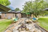 6802 Meadow Road - Photo 37