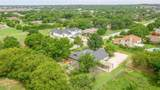 6802 Meadow Road - Photo 4