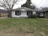 2503 Vernon Avenue - Photo 1