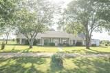 573 County Road 4743 - Photo 1