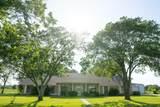 573 County Road 4743 - Photo 8