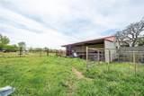 591 Swanson Road - Photo 37