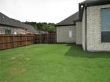 1133 Crown Valley Drive - Photo 13