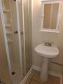 3810 Greenway Place - Photo 29