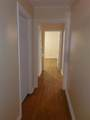 3810 Greenway Place - Photo 30