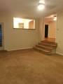 3810 Greenway Place - Photo 7