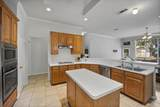 8645 Madison Drive - Photo 15