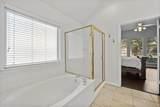 8645 Madison Drive - Photo 21