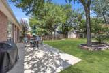 8645 Madison Drive - Photo 27