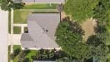 8645 Madison Drive - Photo 29