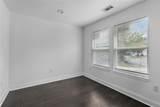 932 Davis Avenue - Photo 6