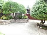1813 Standish Drive - Photo 19